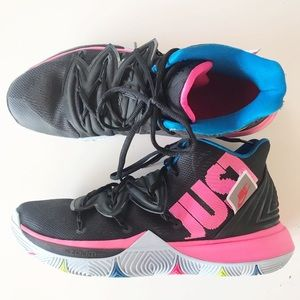 Nike Kyrie 5 basketball Shoes / Sneakers